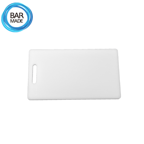 바 도마Bar Cutting Board