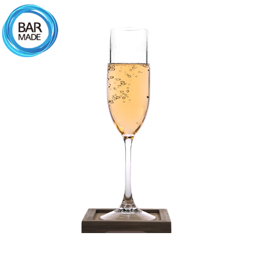 NEW 플라스틱 샴페인 글라스 [150ml]NEW Plastic Champagne Glass