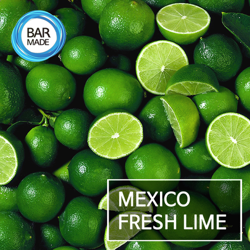 생 라임 (500g - 약 5~7ea)Fresh Lime