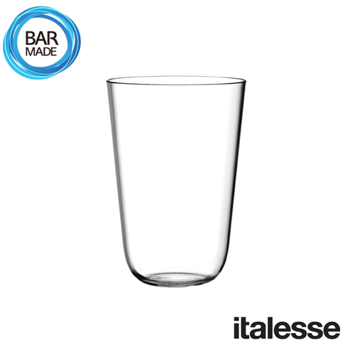 이딸레쎄 토닉 잔 (400ml) Italesse Tonic Glass
