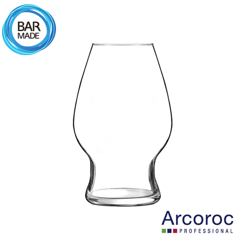 아코록 카디날 맥주 잔 (590ml) Arcoroc Cardinal Beer Glass