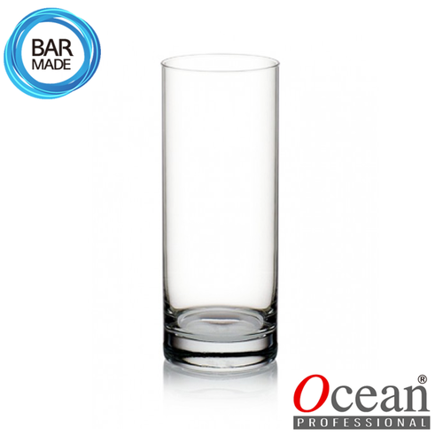 오션 산마리노 롱드링크 하이볼 잔 (480ml) Ocean San Marino Long Drink Highball Glass[B00416]