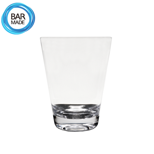 PC (플라스틱) 락 잔 (270ml) Plastic Rocks Glass