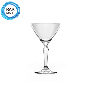 커넥션 칵테일 글라스 (215ml)   Connexion Cocktail Glass [527C07]