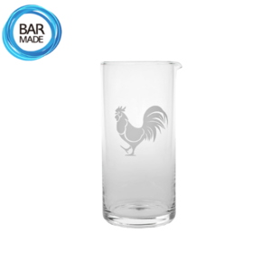 콕 믹싱 글라스 (710ml)  Cock Mixing Glass