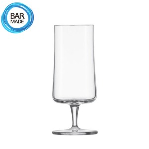 NEW ! 쇼트즈위젤 스템 필스너 맥주 잔 405ml SCHOTT ZWIESEL Stemmed Pilsner Beer Glass