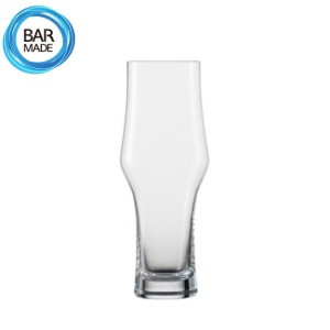 NEW ! 쇼트즈위젤 크래프트 IPA 맥주 잔 365ml SCHOTT ZWIESEL Craft IPA Beer Glass