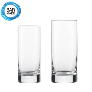 NEW ! 쇼트즈위젤 클래식 하이볼 잔 347ml / 490ml SCHOTT ZWIESEL Classic Highball Glass