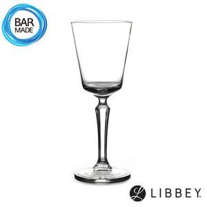 리비 레트로 칵테일 잔 (250ml) Libbey Retro Cocktail Glass [603064]