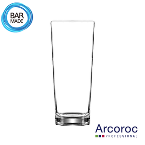 아코록 엠페러 하이볼 잔 (425ml) Arcoroc Emperor Highball Glass