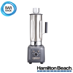 해밀턴 비치 HBF400-CE 고성능 푸드 블렌더 1.9LHamilton Beach HBF400-CE High-Performance Food Blender