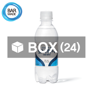 1BOX - 24ea진로 토닉워터 (300ml) Jinro Tonic Water