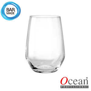 오션 렉싱턴 하이볼 잔 (370ml) Ocean Lexington Highball Glass[C18513]