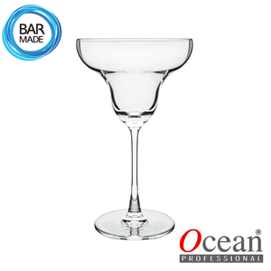 오션 메디슨 마가리타 잔(345ml)Ocean Madison Margarita Glass[015M12]