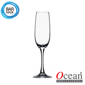 오션 메디슨 플릇 샴페인 잔(210ml)Ocean Madison Flute Champagne Glass[015F07]