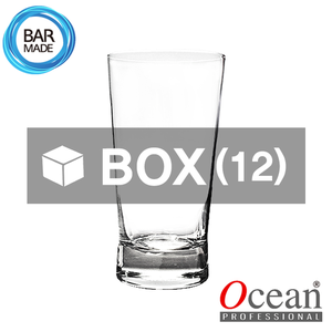 1BOX - 12ea오션 엘란 롱 드링크 콜린스 잔(430ml)Ocean Elan Long Drink Collins Glass[C19915]