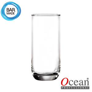 오션 탑 드링크 콜린스 잔(625ml)Ocean Top Drink Collins Glass [B00322]