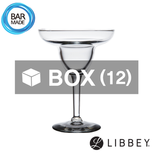 1BOX - 12ea리비 마가리타 잔(210ml)Libbey Margarita Glass[8428]