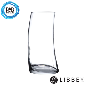 리비 부라부라 쿨러 잔(500ml)Libbey Bula Bula Cooler Glass[2212]