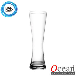 오션 로얄 필스너 잔(355ml)Ocean Royal Pilsner Glass[R00312]