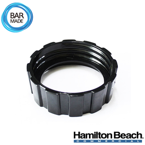 해밀턴 비치 HBB908 - 베이스링 Hamilton Beach HBB908 Base Ring