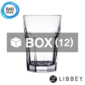 1BOX - 12ea리비 콜린스 잔 (360ml)Libbey Collins Glass[15238]