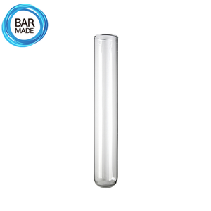 실린더 잔(110ml)Cylinder Glass