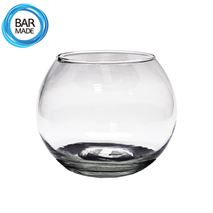 어항 잔(740ml)Fishbowl Glass
