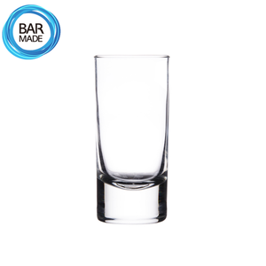 클래식 위스키 샷 잔(45ml)Classical Whisky Shot Glass