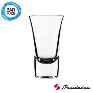 파사바체 보스턴 샷 잔(60ml)Pasabahce Boston Shot Glass[52194]