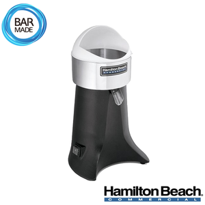 해밀턴 비치 96700 과즙 추출기Hamilton Beach 96700 Electric Citrus Juicer