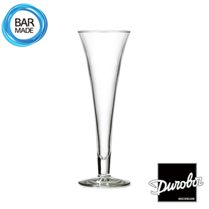 듀로보 로얄 샴페인 잔 (160ml)Durobor Royal Champagne Glass [D18-666]