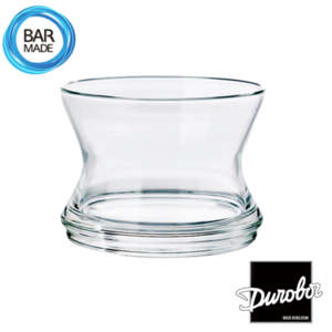 듀로보 밤부 온더락 잔 (260ml) Durobor Bamboo Rocks Glass [B-7060]