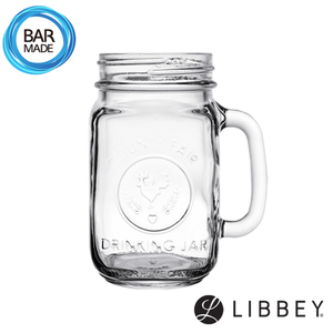 리비 컨트리페어 콜린스 잔 (488ml)Libbey Country Fair Collins Glass[97085]