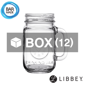 1BOX - 12ea리비 컨트리페어 콜린스 잔 (488ml)Libbey Country Fair Collins Glass[97085]