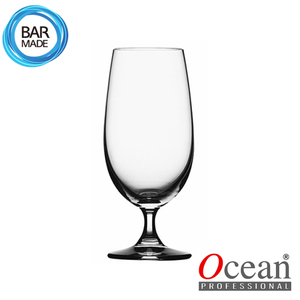 오션 클래식 맥주 잔 (420ml) Ocean Classic Beer Glass [501B15]