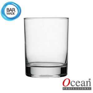 오션 산마리노 온더락 잔 (385ml) Ocean San Marino Rocks Glass [B00414]