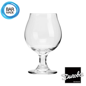 듀로보 브뢰겔 잔 (480ml)Durobor Breughel Glass