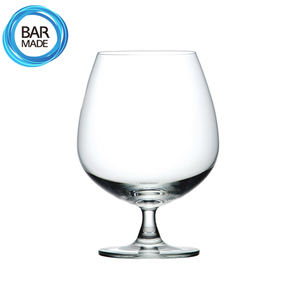클래식 브랜디 잔 (635ml)Classic Brandy Glass
