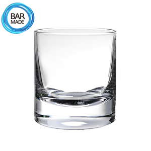클래식 더블 락 잔(380ml)Classic Double Rock Glass