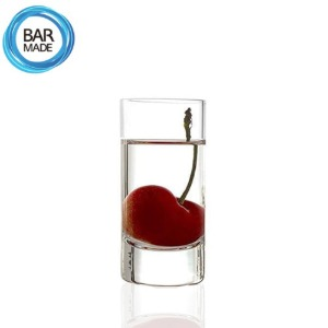 스토즐 뉴욕바 샷 잔 57ml STOLZLE New York Bar Shot Glass